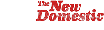 thenewdomestic_stamp